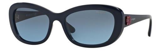 Óculos de Sol Feminino Vogue - 0VO2972S 23198F56