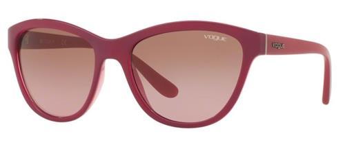 Óculos de Sol Feminino Vogue - 0VO2993S 24101457