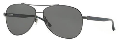 Óculos de Sol Feminino Vogue - 0VO3903SL 947S1161