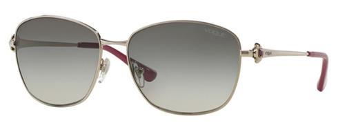 Óculos de Sol Feminino Vogue - 0VO3958SL 323/1157