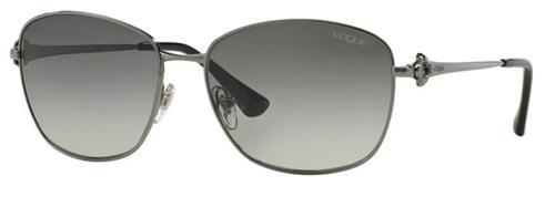 Óculos de Sol Feminino Vogue - 0VO3958SL 548/1157