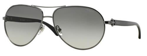 Óculos de Sol Feminino Vogue - 0VO3968SL 548/1161
