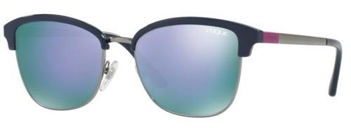 Óculos de Sol Feminino Vogue - 0VO5073SL 22884V54