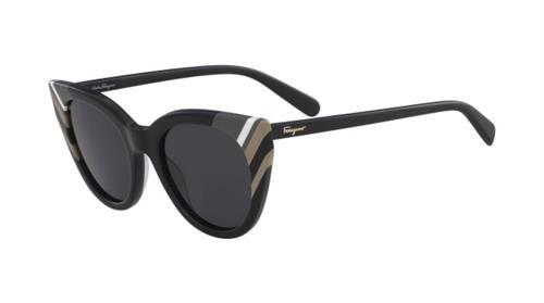 Óculos de Sol Feminino Salvatore Ferragamo - SF867S.001