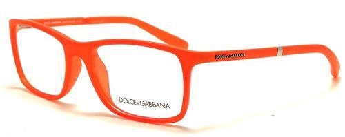 Armação Feminina Dolce&Gabbana - DG5004.2752.53
