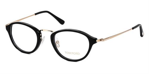 ARMACAO TOM FORD METAL