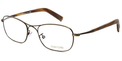 ARMACAO TOM FORD
