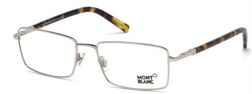 ARMACAO MONT BLANC