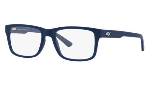 Armação Masculina Armani Exchange - AX3016.8114.53