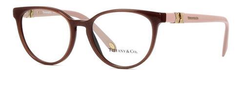 Armação Feminina Tiffany - TF2138.821053