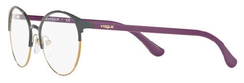 Armação Feminina Vogue - VO4011.99951