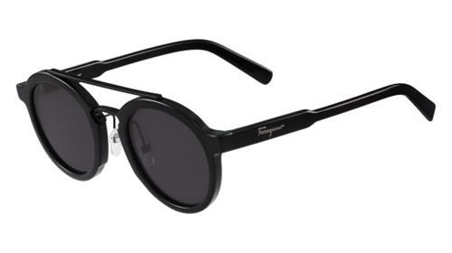Óculos de Sol Feminino Salvatore Ferragamo - SF845S.001