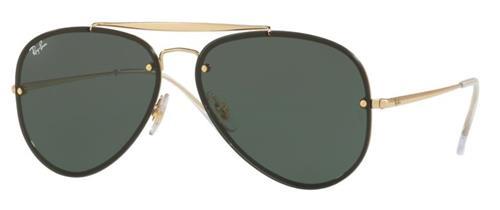 Óculos de Sol Unissex Ray Ban Aviator - RB3584N.90507161
