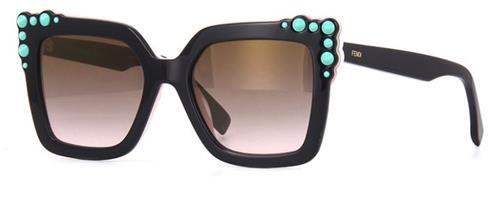 Óculos de Sol Feminino Fendi - FF 0260/S 3H2 5253