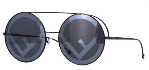 Óculos de Sol Feminino Fendi - FF0285/S 807 63MD