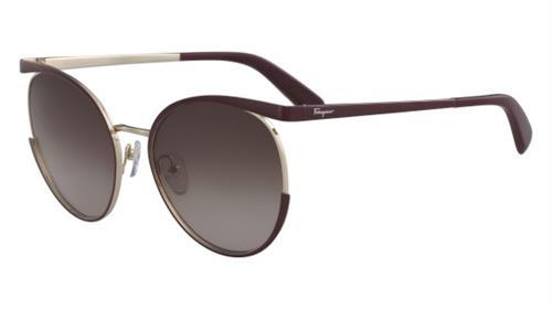 Óculos de Sol Salvatore Ferragamo