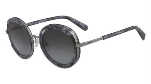 Óculos de Sol Feminino Salvatore Ferragamo - SF164S 042