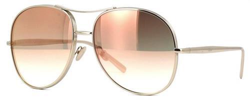 Óculos de Sol Feminino Chloé Nola     - CE127S 778