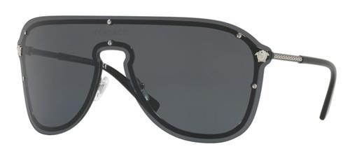 Óculos de Sol Feminino Versace - 0VE2180 10008744