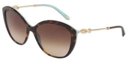 Óculos de Sol Feminino Tifanny - 0TF4144B 81343B57