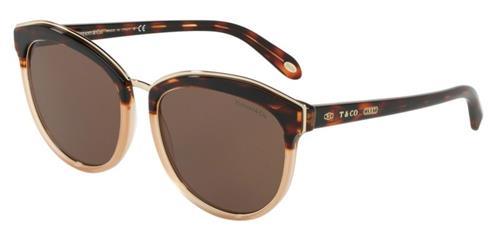 Óculos de Sol Feminino Tifanny - 0TF4146 82477356