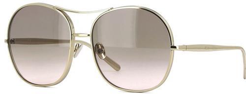 Óculos de Sol Chloé nola