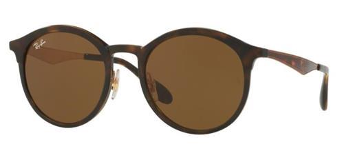 Óculos de Sol Ray Ban EMMA