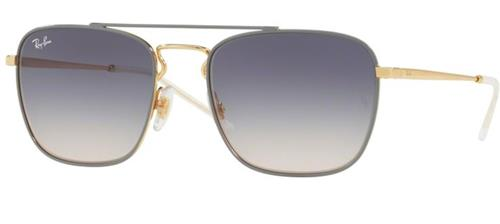 Óculos de Sol Unissex Ray Ban - RB3588.9063I955