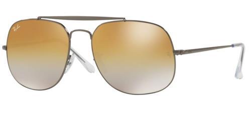 Óculos de Sol Unissex Ray Ban - RB3561004/I357