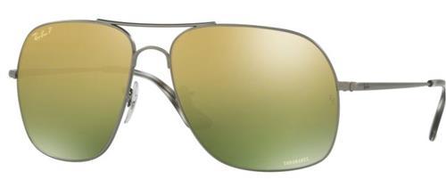 Óculos de Sol Ray Ban CHROMANCE