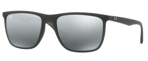 Óculos de Sol Unissex Ray Ban - 0RB4288L 61878857