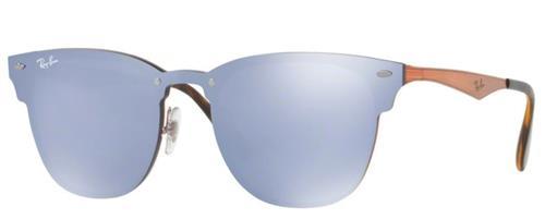 Óculos de Sol Ray Ban Blaze