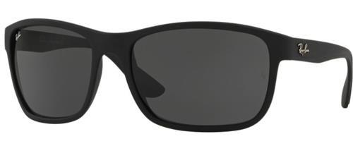 Óculos de Sol Unissex Ray Ban - 0RB4301L 601S8762