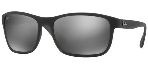 Óculos de Sol Unissex Ray Ban - 0RB4301L 61876G62