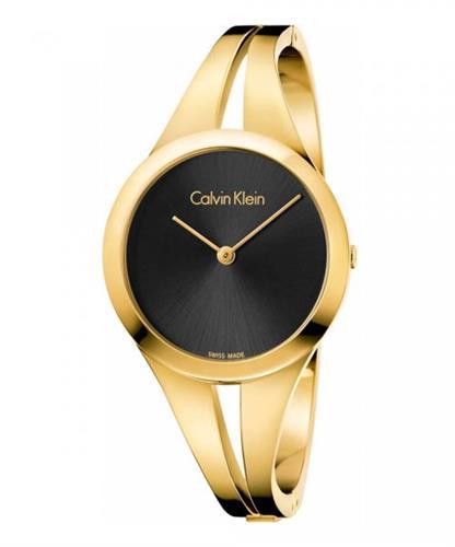 Relógio Feminino Calvin Klein - K7W2S511