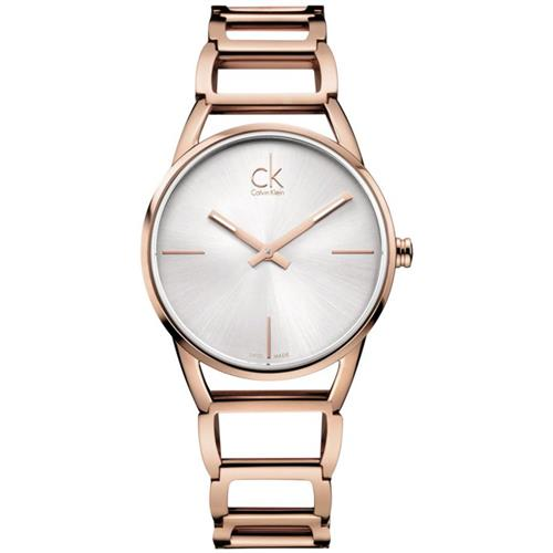 Relógio Feminino Calvin Klein - K3G23626