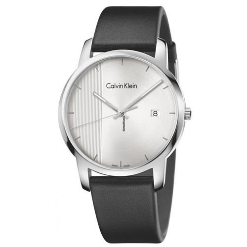 Relógio Masculino Calvin Klein - K2G2G1CX