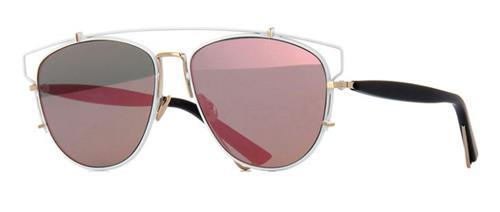 Óculos de Sol Feminino Dior TECHNOLOGIC - DIORTECHNOLOGIC XG9