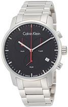 Relógio Masculino Calvin Klein - K2G27141