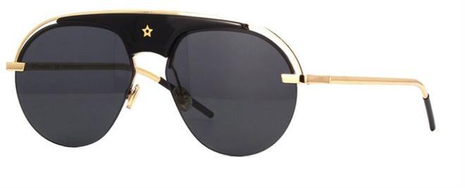 Óculos de Sol Feminino Dior Dio(R)evolution - DIO(R)EVOLUTION 2M2 ... d7bf19d97f