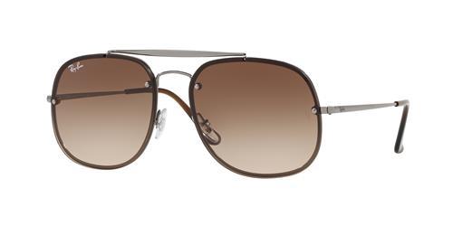 Óculos de Sol Ray Ban Blaze General