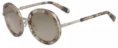 Óculos de Sol Feminino Salvatore Ferragamo - SF164S 286