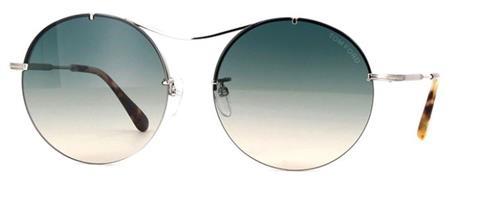 Óculos de Sol Feminino Tom Ford Veronique - FT0565_5818P