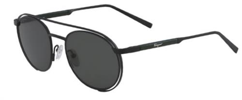 Óculos de Sol Feminino Salvatore Ferragamo - SF169S 002