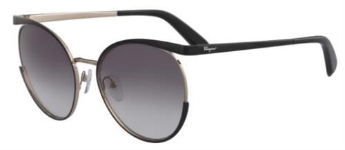 Óculos de Sol Feminino Salvatore Ferragamo - SF165S 017