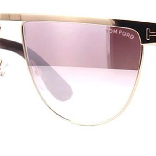 Óculos de Sol Tom Ford Stephanie