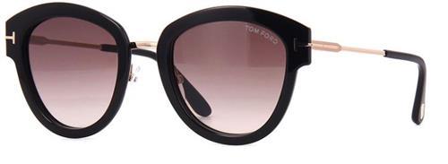 Óculos de Sol Feminino Tom Ford Mia  - FT0574_5201T
