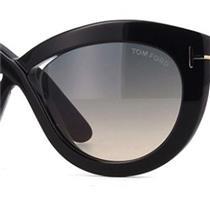 Óculos de Sol Tom Ford Diane
