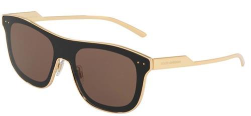 Óculos de Sol Feminino Dolce&Gabanna - 0DG2174 04/73 42