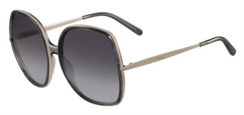 Óculos de Sol Feminino Chloé - CE725S 210
